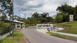 CIRMF