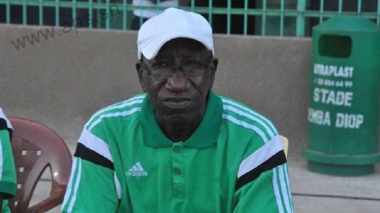 Demba Ramata Ndiaye