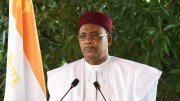MahamadouIssoufou