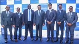 UAE Exchange devient Unimoni