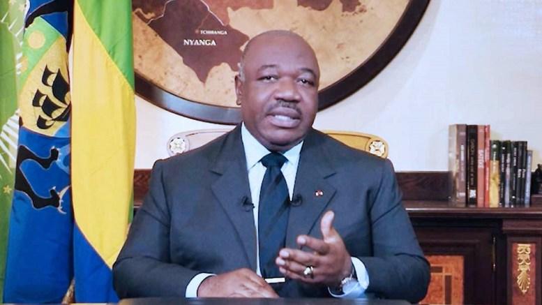 Ali Bongo Ondimba en maître réformateur