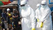 Ebola à Ituri