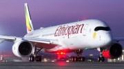 Tchadia Airlines avec Ethiopian