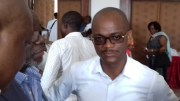 Tony Ondo Mba