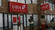 UBA Cameroun