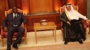Tensions diplomatiques entre le Sénégal et la Qatar