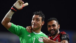 L'Egypte pour organiser la CAN 2019