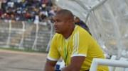 Daniel Cousin attend son salaire