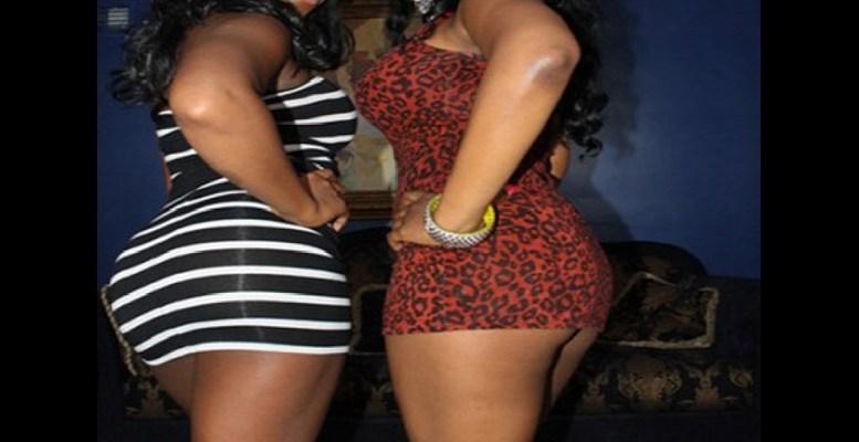 les prostituées de bamenda