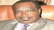 Theodore-Nsangou-EDC-DG