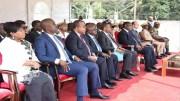 le-gouvernement-Nkoghe-Bekale