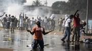 Burkina 67 morts