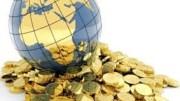 Economie d'afrique subsaharien