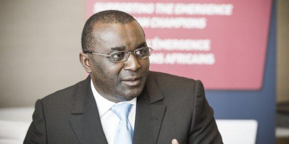 Guinée Equatoriale : Le ministre des finances limogé