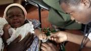 teste du paludisme