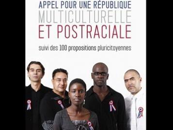 """Résultat de recherche d'images pour """"appel pour une république multiculturelle et postraciale"""""""