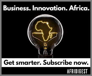 Afridigest – Subscribe