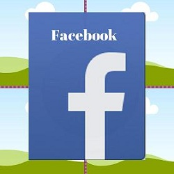 How to Leave Facebook Group Conversation Chat