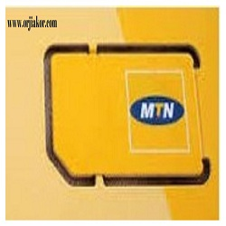How To Do MTN Welcome Back