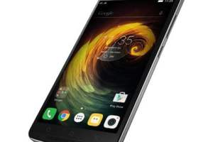 Lenovo K4 Note Price, Specifications And Features