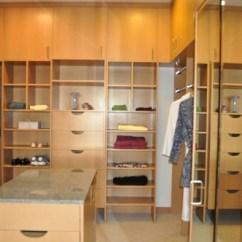 Center Island Kitchen Table Aid Classic Mixer Afriendlyhouse.com | Age-ready Barrier Free Design ...