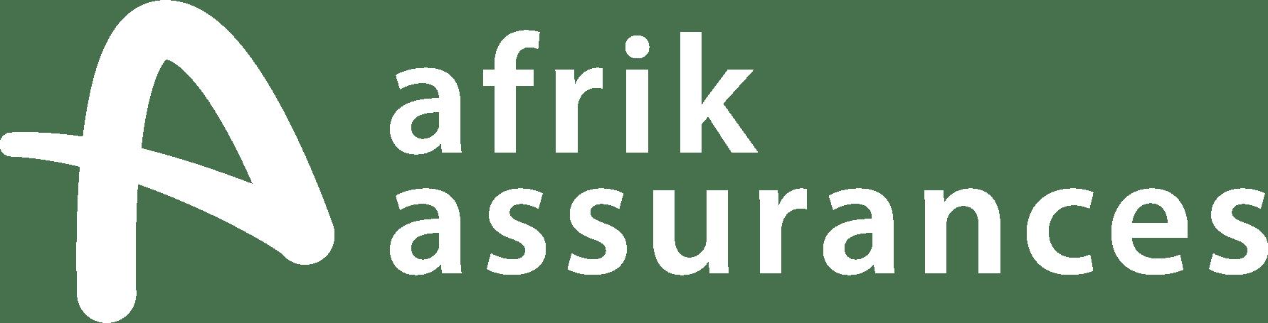 AfriK Assurances