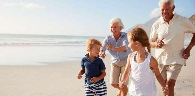 3 Popular Vacation Options For Active Seniors Afrika7