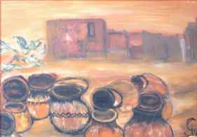 tontöpfe-claypots