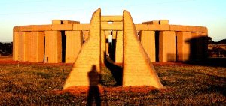 stonehengeB1