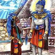 Sumerian Anunnaki Gods Lost Book Of Enki