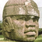 Olmec Africans In Meso America They Came Before Columbus