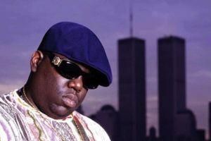 Biggie and Tupac who shot ya?