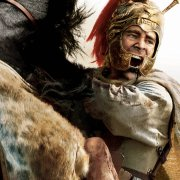 Alexander the Great and the Sumerian Anunnaki Kingdoms