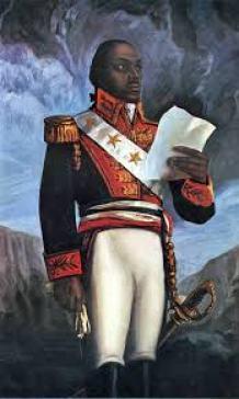 Haiti4