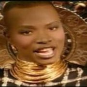Biography, Career and Afrofuturism Of Angelique Kidjo