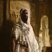When The Moors Ruled Europe