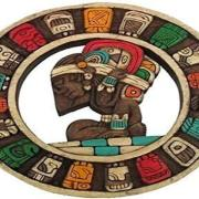 History and Understanding Of The Mayan Calendar