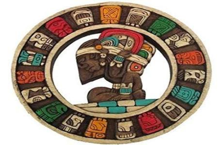 Mayan Calendar5
