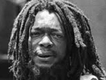 History Of Rastafarianism