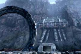 Ancient Stargates Anunnaki
