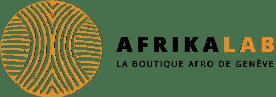 Afrikalab