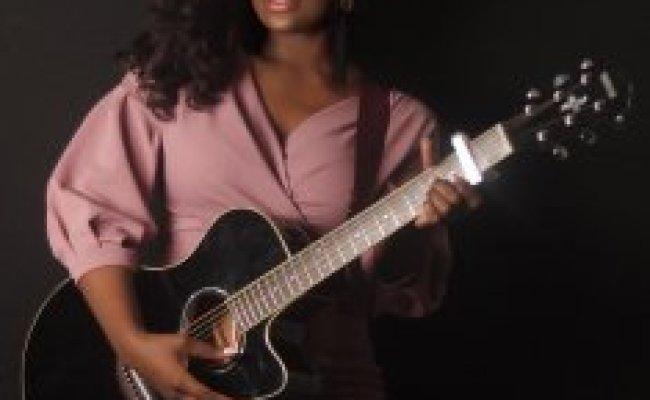 Dj Mensah Lyrics, Biography and Albums | AfrikaLyrics