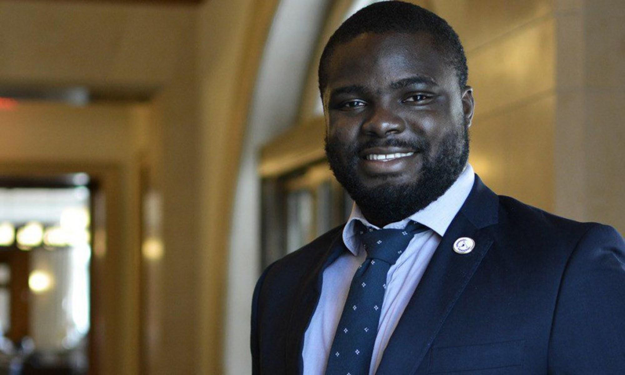 Nigerian Payment Company, Flutterwave Raises $170 million, Tops $1B in Valuation
