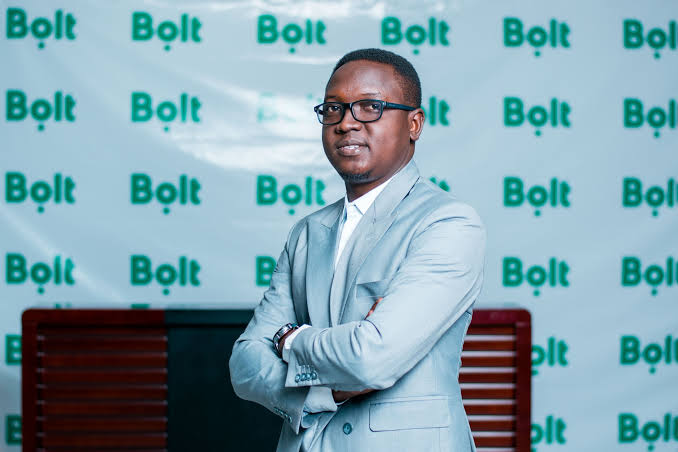 Bolt Business Delivery Archives Afrikan Heroes
