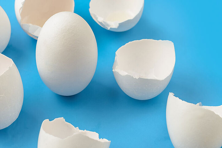 How To Recover Perfect Egg Release In 14 Days?