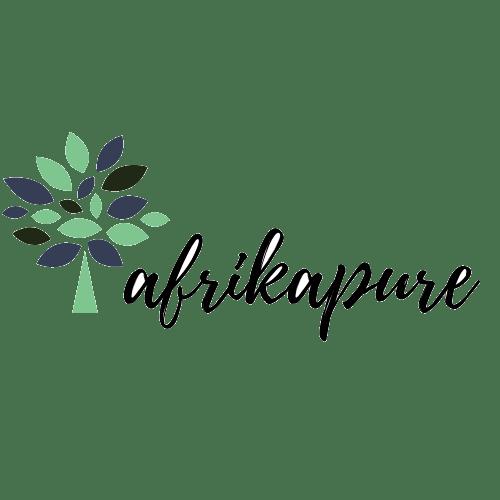 Afrikapure- The herbal medecine store