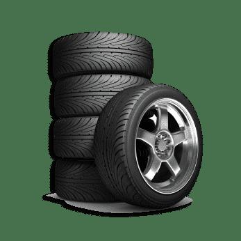 pneu entretien