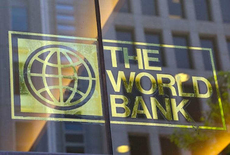 banque mondiale covid-19 togo