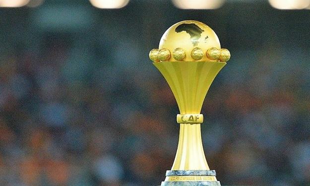 covid-19 coupe d'afrique