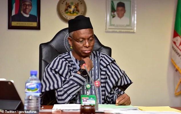 Nigéria Les violeurs seront désormais castrés chirurgicalement